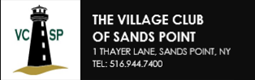 Village Club Of Sands Point